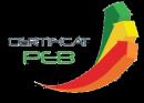 Certificat-PEB