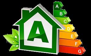 Label energy : Pourquoi certificat PEB